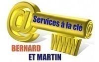 884951_logo