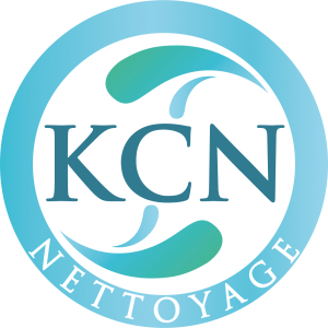 LOGO-kcn-nettoyage-2