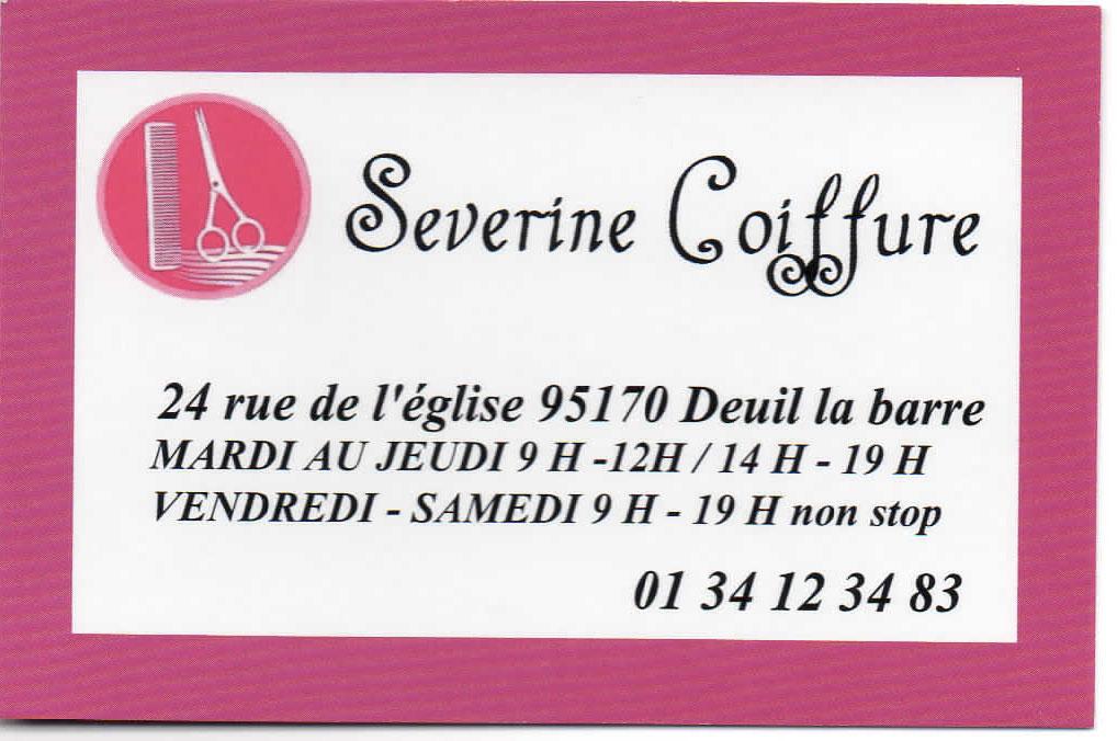 carte33