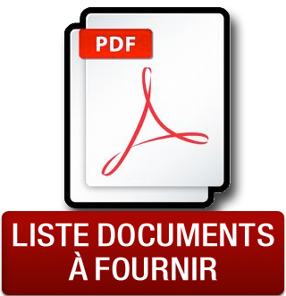 liste_docs epinay consultant