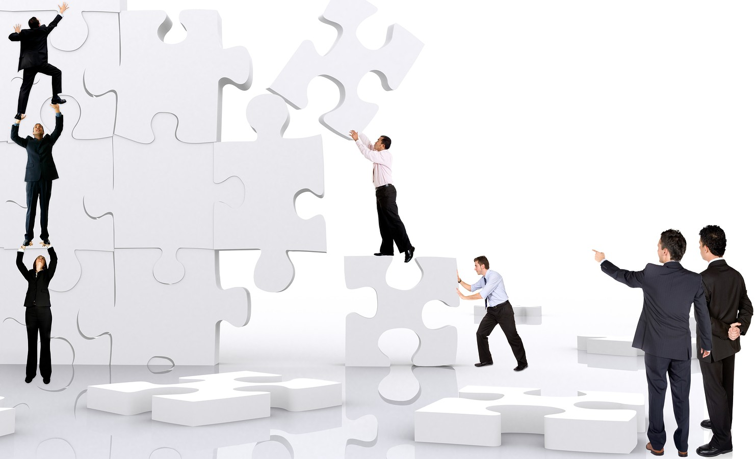cropped-business-team-work-backgrounds-wallpapers