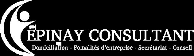 logo-epinay-consultant-BLANC