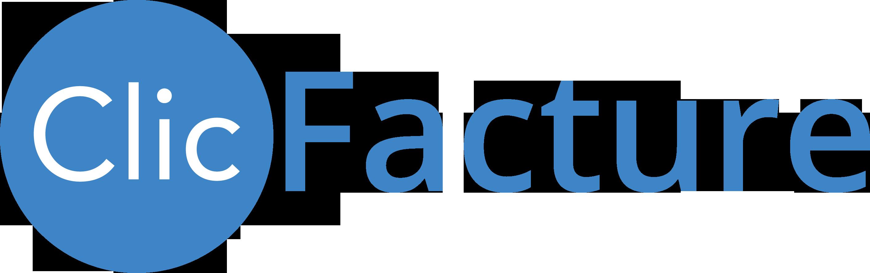 logo_bleu_gd_transp